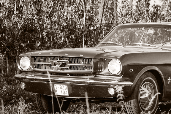 Ford-mustang-intro.png