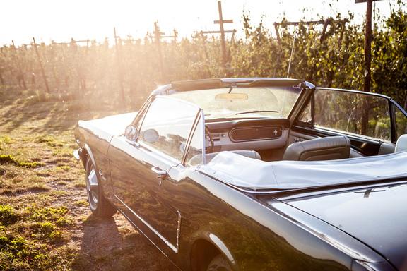 Oldtimerverhuur-wagen-Ford-Mustang-V8-Convertible-5.jpg