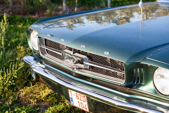 Oldtimerverhuur-wagen-Ford-Mustang-V8-Convertible-8.jpg
