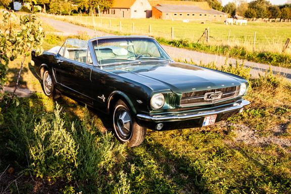 Oldtimerverhuur-wagen-Ford-Mustang-V8-Convertible-9.jpg
