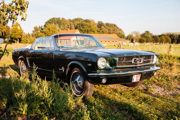 Oldtimerverhuur-wagen-Ford-Mustang-V8-Convertible-10.jpg