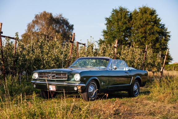 Oldtimerverhuur-wagen-Ford-Mustang-V8-Convertible-2.jpg