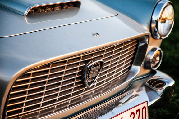 Oldtimerverhuur-wagen-lancia-flaminia-coupe-3B-2800-6.jpg
