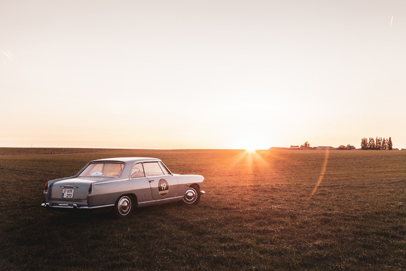 Oldtimerverhuur-wagen-lancia-flaminia-coupe-3B-2800-10.jpg