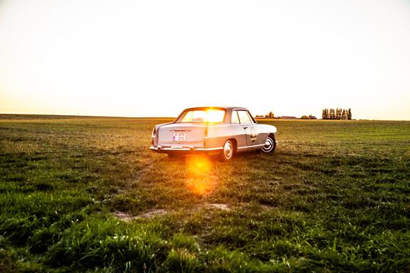 Oldtimerverhuur-wagen-lancia-flaminia-coupe-3B-2800-3.jpg
