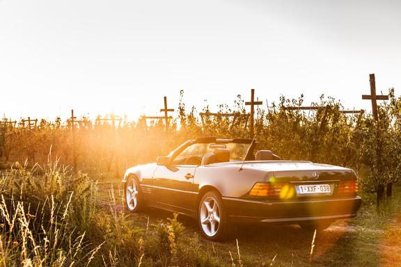 Oldtimerverhuur-wagen-mercedes-300-SL-cabrio-2.jpg