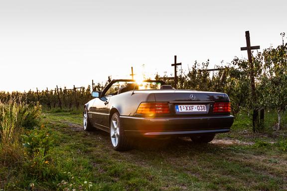 Oldtimerverhuur-wagen-mercedes-300-SL-cabrio-7.jpg