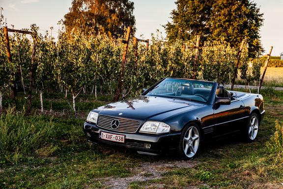Oldtimerverhuur-wagen-mercedes-300-SL-cabrio-3.jpg