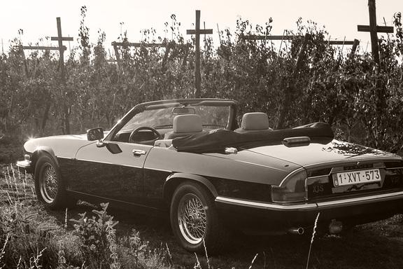 jaguar-xjs-intro.jpg