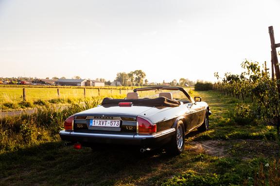 Oldtimerverhuur-wagen-jaguar-XJS-V12-convertible-6.jpg