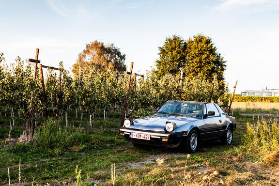 Oldtimerverhuur-wagen-Bertone-X-19.jpg
