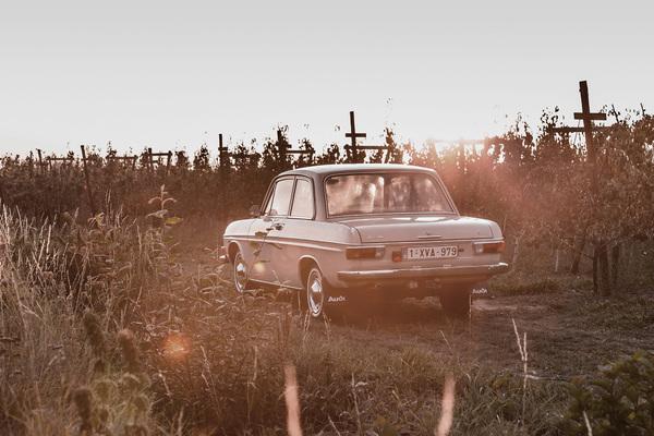 Audi-60l-oldtimerverhuur-banner-bewerkt.jpg