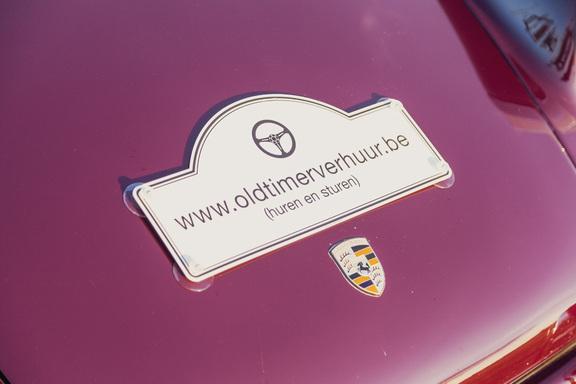 oldtimerverhuur-wagen-porsche-911-6.jpg