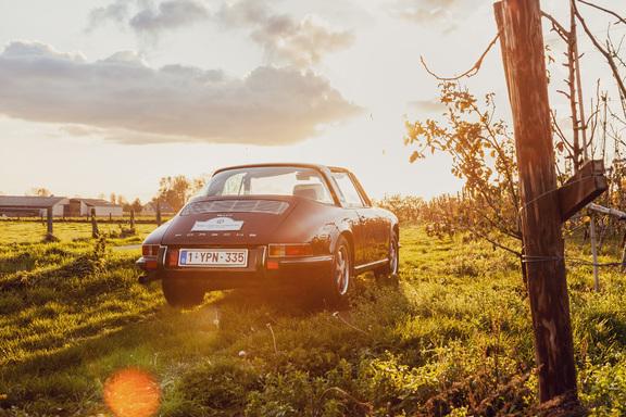 oldtimerverhuur-wagen-porsche-911-12.jpg