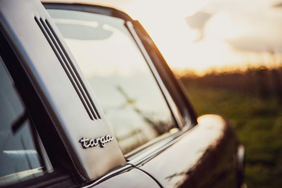 oldtimerverhuur-wagen-porsche-911-15.jpg