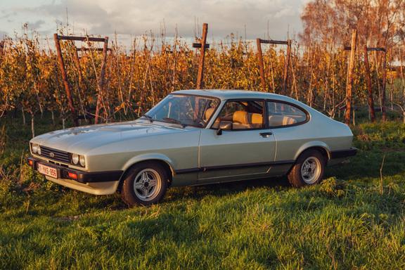 oldtimerverhuur-wagen-ford-capri-80-5.jpg