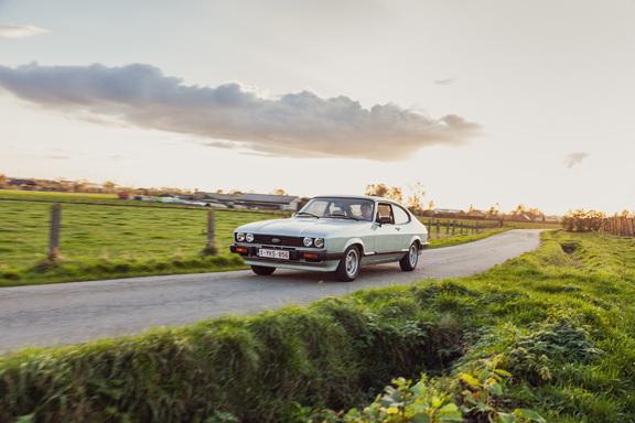 oldtimerverhuur-wagen-ford-capri-80-2.jpg