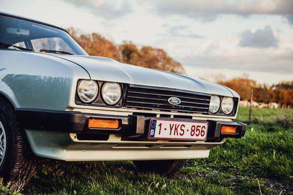 oldtimerverhuur-wagen-ford-capri-80-15.jpg