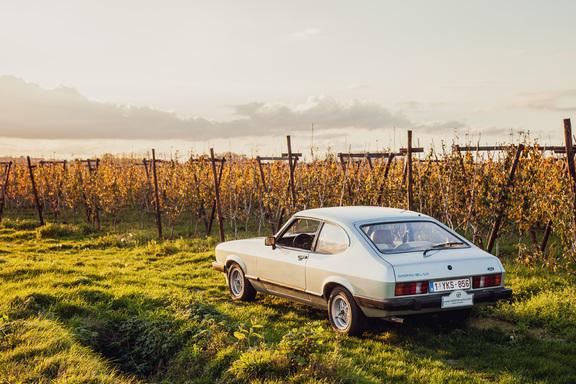 oldtimerverhuur-wagen-ford-capri-80-6.jpg