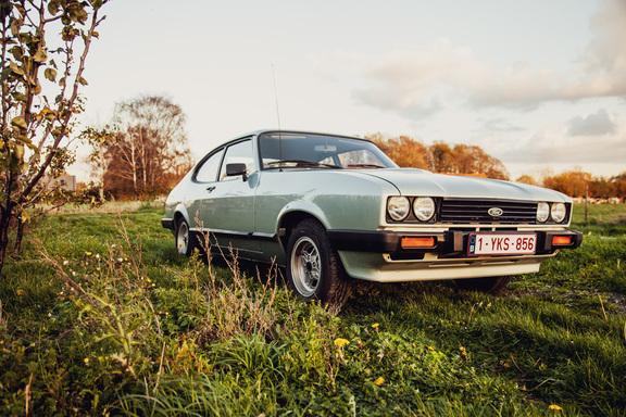 oldtimerverhuur-wagen-ford-capri-80-16.jpg