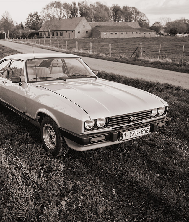 ford-capri-intro-2.jpg