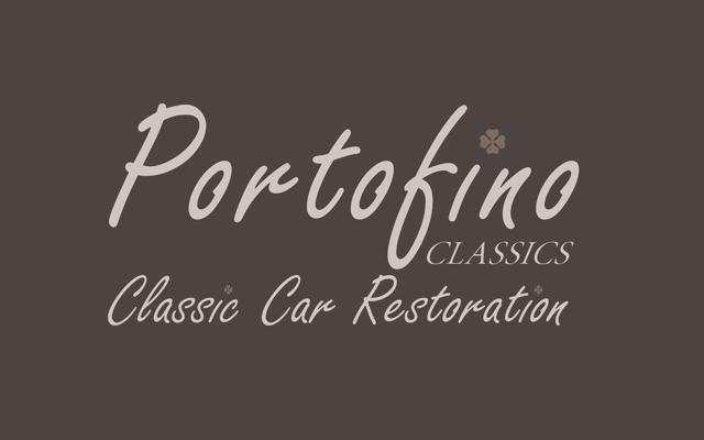 portofino-logo.png