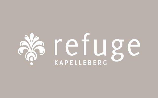 refuge-logo-white.png