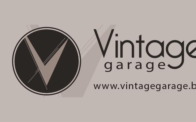 vintage-garage-2.png
