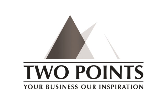 two-point-logo.png