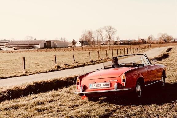 FiatSpider8.jpg