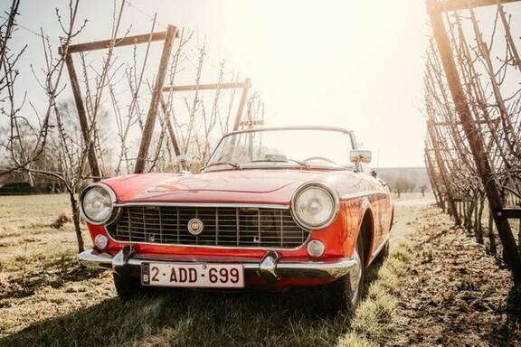 FiatSpider2.jpg