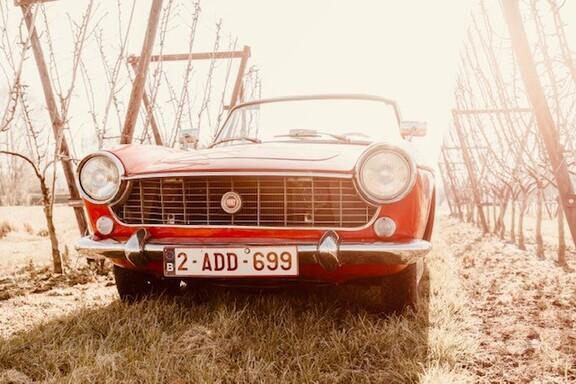 FiatSpider4.jpg