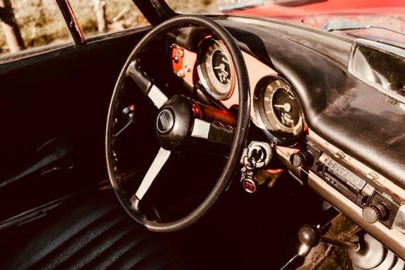 FiatSpider3.jpg
