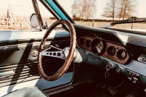 Mustangbl4.jpg