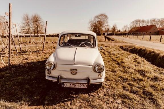 Seat6008.jpg