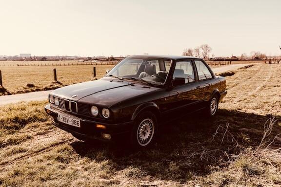 BMW35.jpg