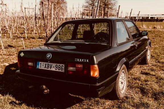BMW33.jpg