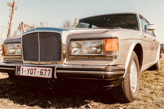 Bentley11.jpg