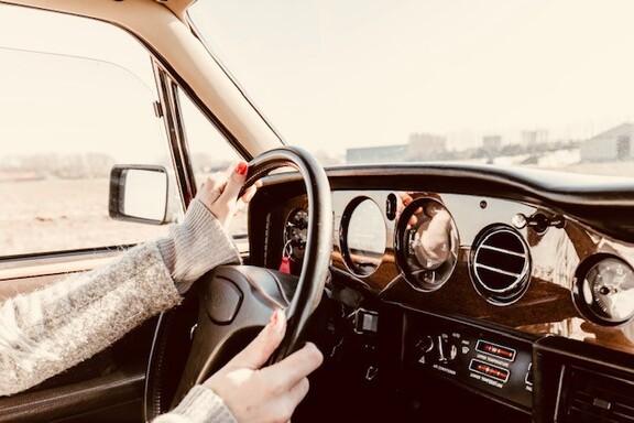 Bentley13.jpg