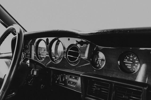 Bentleydash.jpg