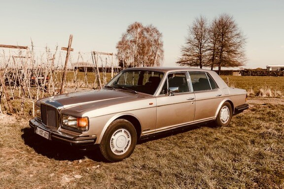 Bentley10.jpg